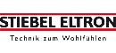 http://www.bdh.rubicon-professional.de//images/logos/logo/NoLogo.png